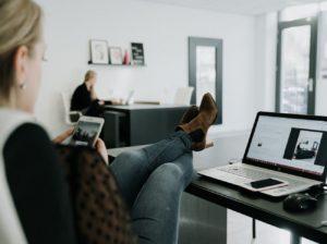 tips voor vrouwelijke ondernemers